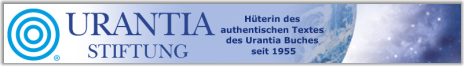 Die Urantia-Stiftung