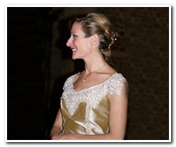 Emmanuelle Fruchard (Lyon Rhône Loire)
