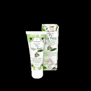 T3 - Tea Tree