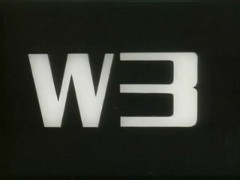 W3(ワンダースリー)