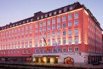 Eden Hotel Wolff Munich