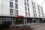 Hotel Bento Inn Munich trade fair