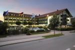 Hotel Bauer Munich-Feldkirchen