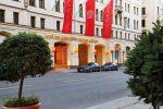 Kempinski Hotel Vier Jahreszeiten Munich