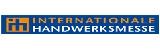 Hotelbuchung Messe München IHM Handwerksmesse