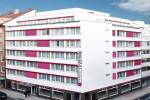 Hotel Mirabell  München