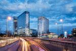 Hyperion Hotel Munich Trudering Trade Fair