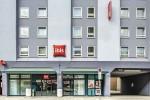 IBIS Hotel Munich City