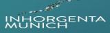 Hotelbuchung Messe München Inhorgenta Schmuckmesse
