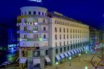 Anna Hotel by Geisel München