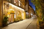 Hotel Hahn Munich