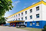 IBIS Budget Munich-Putzbrunn