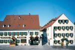 Hotel Obermaier Trudering Munich Trade Fair
