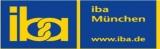 Hotelbuchung Messe München IBA Bäckermesse
