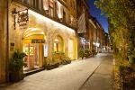Hotel Hahn München