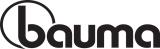 Hotelbuchung Messe München BAUMA Baumaschinenmesse