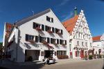 Hotel Fuchsbräu Beilngries