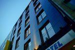 Hotel Schiller5 München
