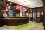 Hotel Metropol  Munich