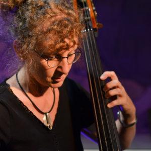 Sabine Döll