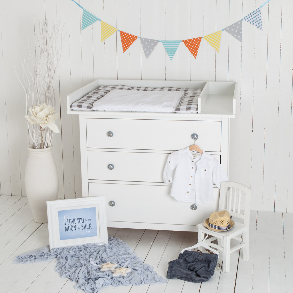ausstellungsst cke puckdaddy wickelaufs tze f r deine. Black Bedroom Furniture Sets. Home Design Ideas