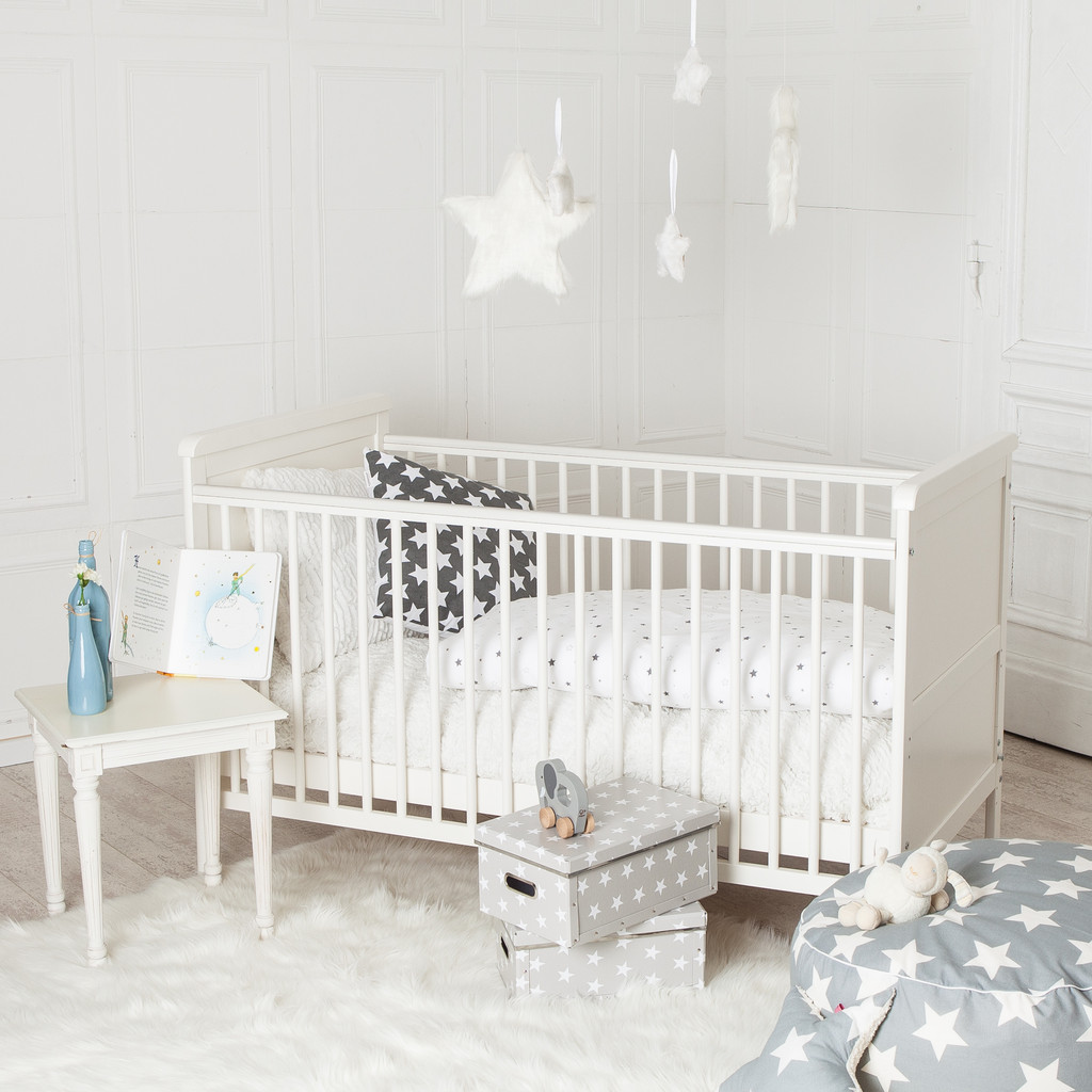 babybetten puckdaddy wickelaufs tze f r deine ikea. Black Bedroom Furniture Sets. Home Design Ideas