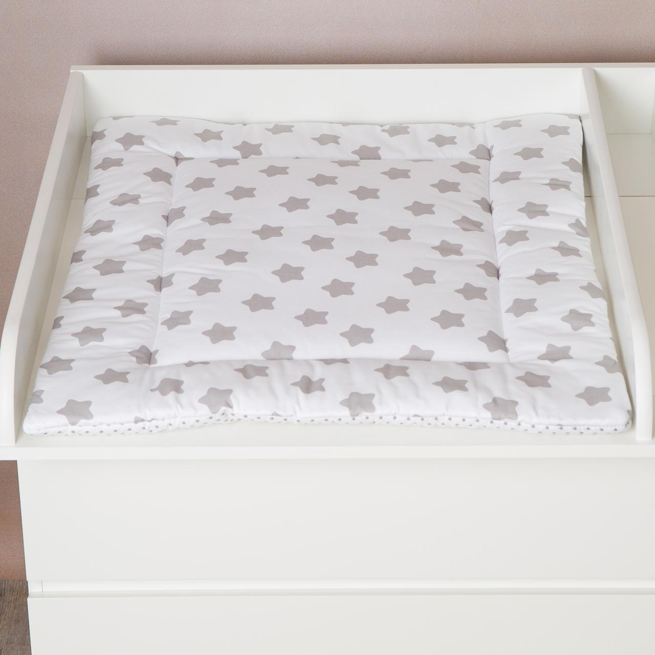wickelauflagen puckdaddy wickelaufs tze f r deine ikea kommode. Black Bedroom Furniture Sets. Home Design Ideas