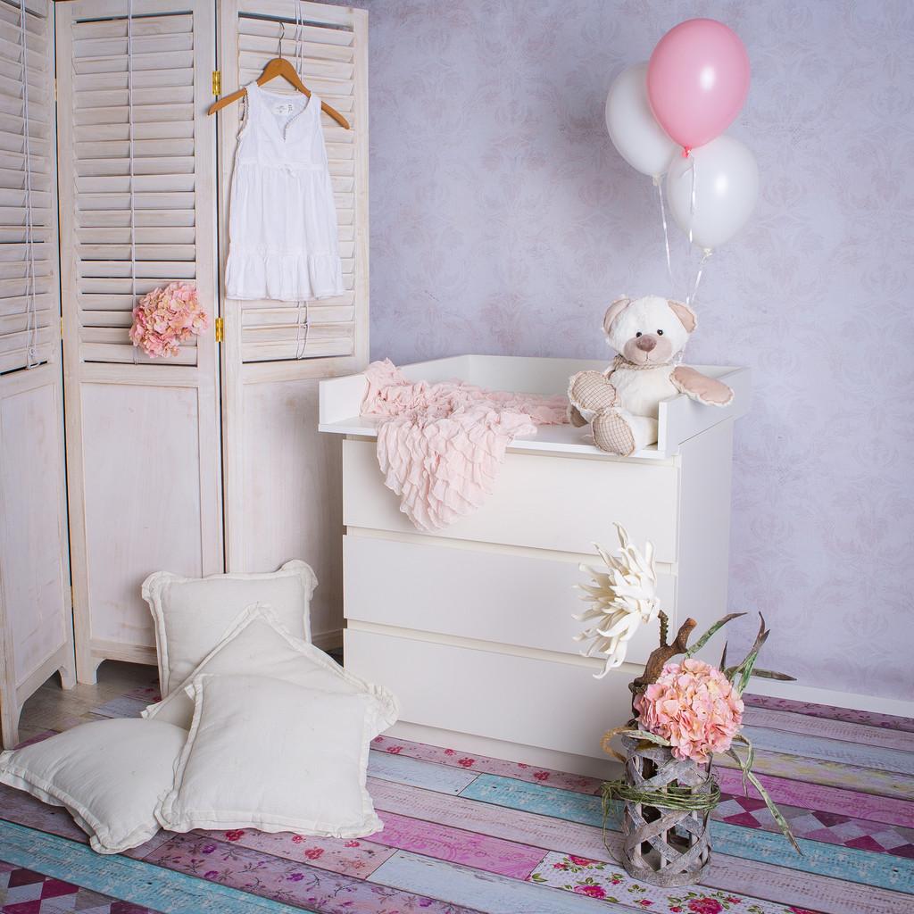 wickelaufs tze puckdaddy wickelaufs tze f r deine. Black Bedroom Furniture Sets. Home Design Ideas
