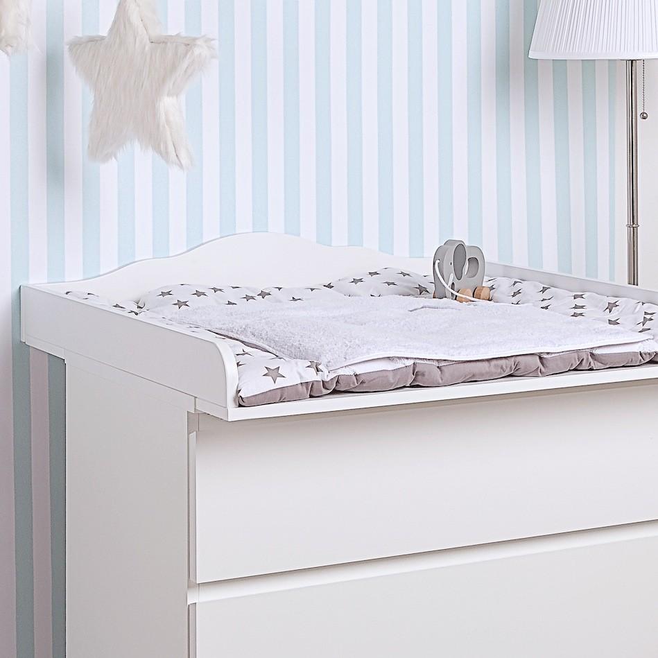 ikea kommode malm wickelaufsatz 2017 08 05 06 33 26 erhalten sie entwurf. Black Bedroom Furniture Sets. Home Design Ideas