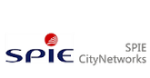 spie Citynetwork