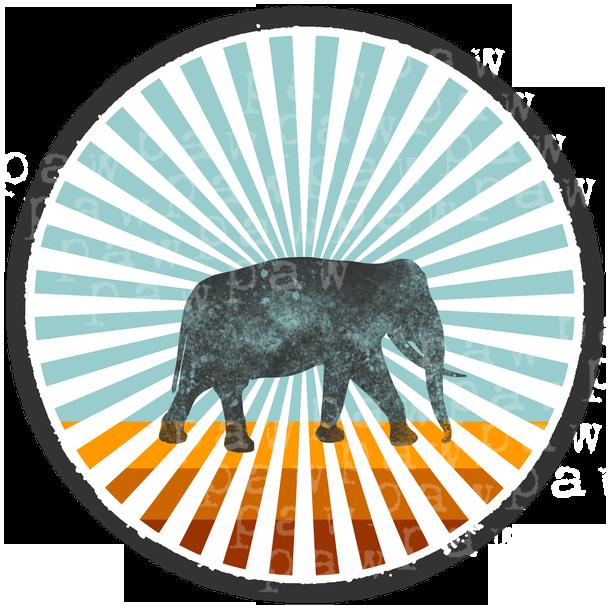 elefant, animal planet, safari, rüssel, naturschutz, steppe, tierschutz, tier, bigfive, naturecontest, huftier, mammut, südamerika, zoo, wüste, elefanten, afrika, asien, serengeti, wildtier, tierwelt, save the planet, animal, dickhäuter, elfenbein