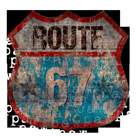 usa, shirt, design, highway, road, roadtrip, westcoast, sign, motorcycle, motorad, westküste, route, tshirt, vintage, 67, cool, fashion, mode, amerika, trip, travel, traumstrasse, dream, milch und honig,