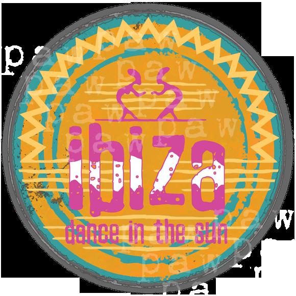 ibiza,dance,tanzen,Balearen,mittelmeer,sangria,party,coole,style,Hippie,flower power,hippie,club,musik,music,ethno,mystisch
