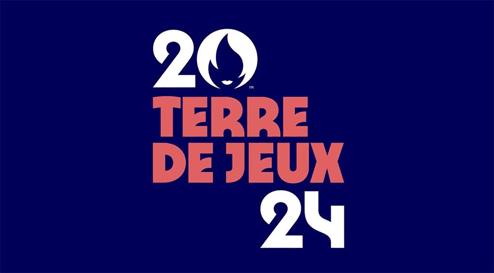 CARCÈS TERRE DE JEUX 2024