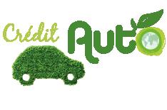 Logo produit Crédit Agricole des Savoie