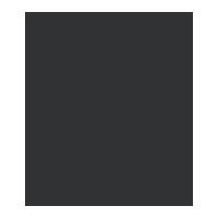Logo papeterie