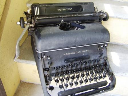 write emails