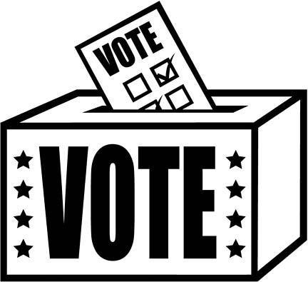 no elections