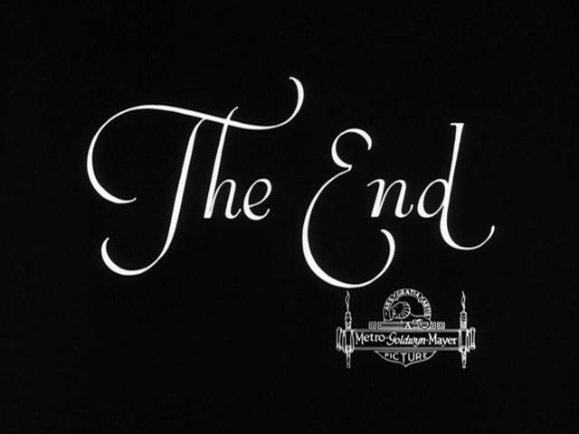 FILM-END
