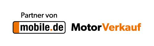 Logo von Mobile.de Motor Verkauf