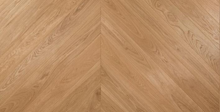 eiche select parkett parkettboden schlossdielen dielen landhausdielen massivholzdielen. Black Bedroom Furniture Sets. Home Design Ideas
