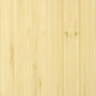 Bambus Natur vertikal