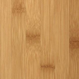 Bambus Karamell horizontal