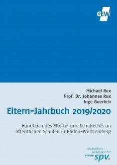 Eltern-Jahrbuch 2019/20 vom spv-Verlag, Bildquelle: https://spv-s.de/shop/eltern-jahrbuch/1106-412.html