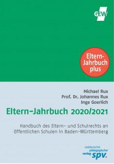 Quelle: https://spv-s.de/shop/eltern-jahrbuch/1106-448.html