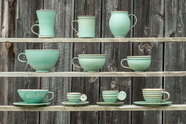 Potteria T 246 Pferei Und Cafe Glash 252 Tte Neue Webseite