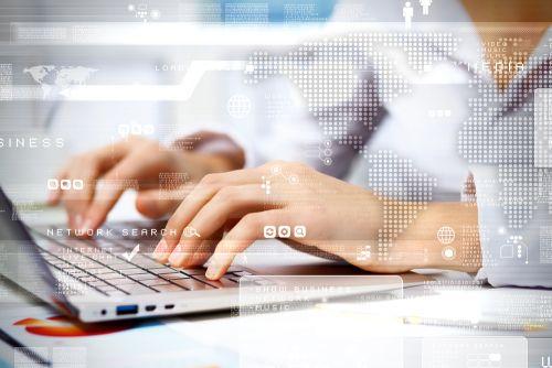 Übersetzungen Informationstechnologie