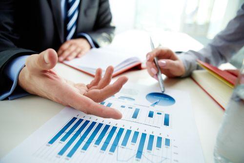 Übersetzungen Finanzpläne und Jahresabschlüsse
