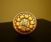 熊本行政書士徽章