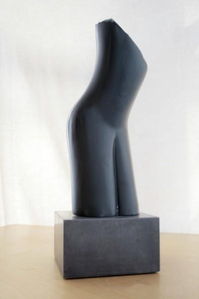 Female torso (40cm)